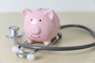 医師の節税はこの4つが基本!それぞれの概要と特徴を解説