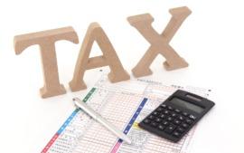 勤務医の確定申告と税額軽減対策について