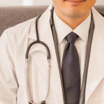 医師の為の退職金準備 生命保険を上手に利用するポイント