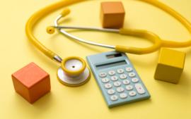 MS法人の留意点と活用方法(法人開設医療機関×MS法人)
